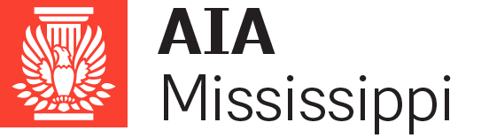 AIA Mississippi